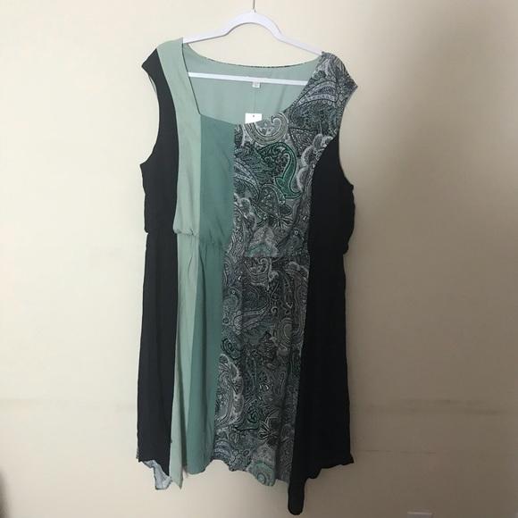 f2434311642 Cato plus size dress